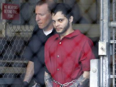 Fort Lauderdale Airport Shooter Is Sentenced To Life In Prison