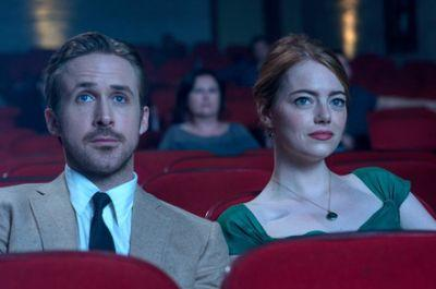 Academy Award nominees: 'La La Land' ties all-time record for Oscar nominations