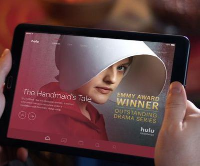 Hulu Lowers Prices As Netflix Raises Subscription Fees