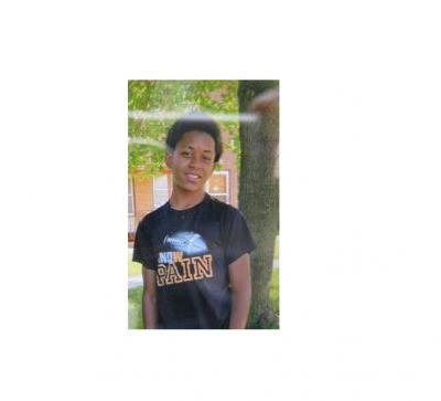 Missing juvenile: 13-year-old boy is missing in Lincoln, last seen Friday night