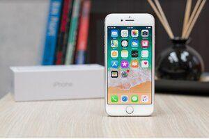 Apple iPhone SE 2 pricing, specs, colors revealed by top analyst