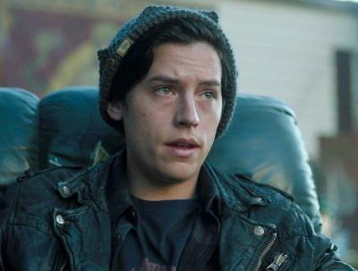 These 'Riverdale' Season 4 Theories About Jughead's Fate Will Stress You Out So Much