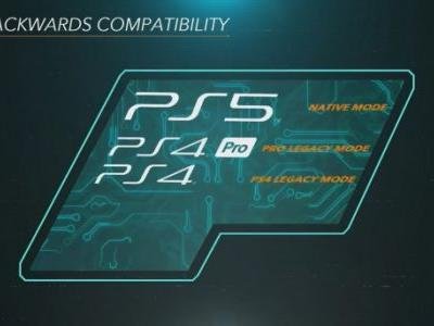 Sony promises PS5 release date won't be delayed by coronavirus