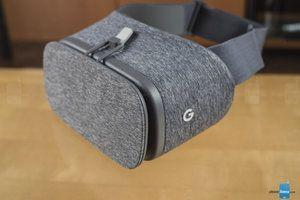 Google kills off Play Movies app for Daydream VR
