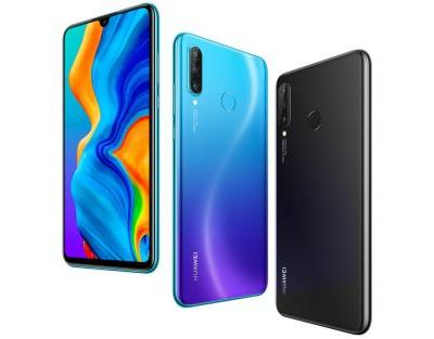 Top 10 Best Value Smartphones You Can Buy Right Now - July 2019