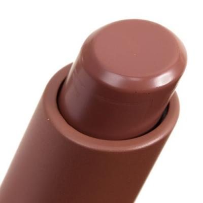 Too Faced Throwin' Shade & Pout About It Intense Color Lipsticks Reviews & Swatches