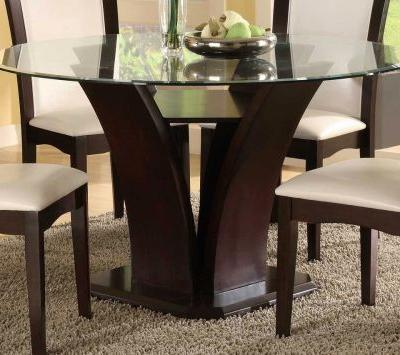 48 Inspirational Round Dining Table for Sale Pics