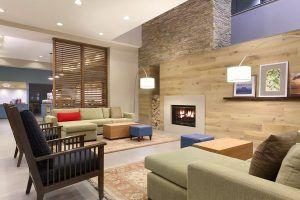 Country Inn & Suites By Radisson Partners With US Club Soccer as 'Official Hotel'