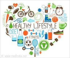 Following Healthy Lifestyle Habits Could Cut Down 27 Percent of Cancer Cases in Brazil