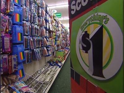 Investor calls for Dollar Tree to raise prices over $1 and sell Family Dollar