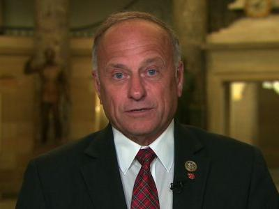 Rep. Steve King removed from committee assignments following racist comments