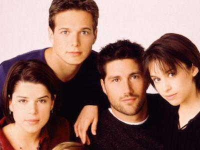 Party of Five TV Show Reboot Ordered By Freeform