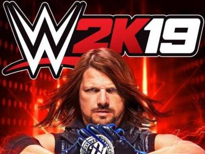 WWE 2K19's 2K Showcase Revealed