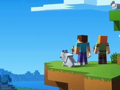 Hidden Figures Scribe Allison Schroeder to Write Minecraft Movie
