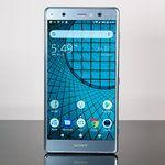 Sony confirms six Xperia phones will receive Android 9 Pie update from September
