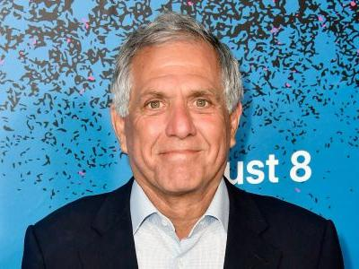 CBS ordered an extensive report on the Les Moonves allegations, but may keep its internal findings secret