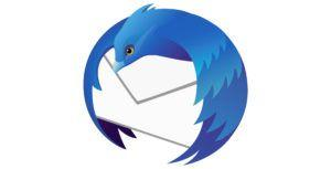 Thunderbird to get revamped UI, improved Gmail support and more
