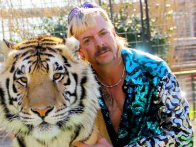 5 'Tiger King' Theories That Explain What Happened to Carole Baskin's Missing Husband