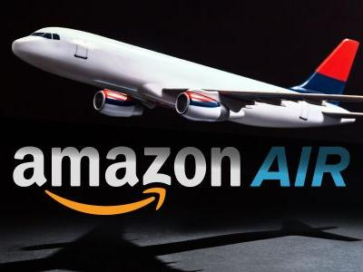 An Amazon Air plane crashed in February, killing all 3 people on board. Weeks earlier, several pilots said they thought an accident was inevitable