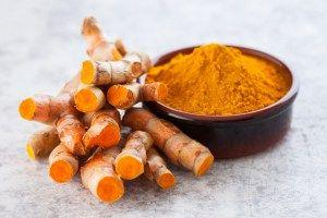 3 Ways Turmeric is Good for Dogs