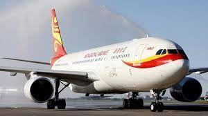 Government considers contingency plan for HK Airlines as possible Lunar New Year shutdown nears