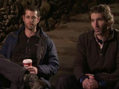 GAME OF THRONES Creators David Benioff and D.B. Weiss Leave HBO For a Big Netflix Deal
