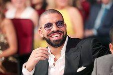 Drake's 'In My Feelings' Challenge Has Spawned More Than 2.3 Million Tweets