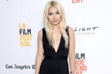 Hayley Kiyoko Calls Rita Ora's 'Girls' 'Tone-Deaf,' Worries It Does 'More Harm Than Good' for LGBTQ Community