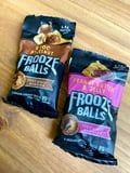 Head to Trader Joe's For Frooze Balls! They're the Best Store-Bought Protein Balls I've Tasted!