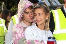 Justin Bieber Pens Romantic Love Poem to 'God's Greatest Creation,' His Wife Hailey Bieber