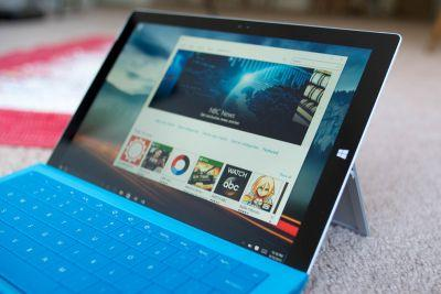 The Windows 10 Store is an awful experience for core gamers, and it needs to change
