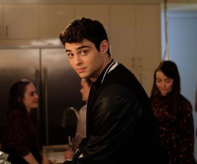 Will There Be A 'The Perfect Date' Sequel? Noah Centineo Fans Are Begging For More