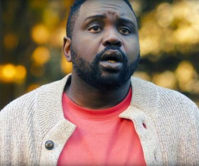 Stream It Or Skip It: 'The Outside Story' on VOD, a Small-Scale Indie Showcasing Brian Tyree Henry's Comedy Charisma