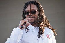 Lupe Fiasco Announces Special One-Night-Only Performance of 'Food & Liquor'