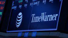 Justice Department Will Appeal Approval Of AT&T-Time Warner Merger