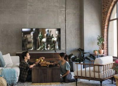 Best Prime Day 4K TV deals: What to expect from Amazon in 2019