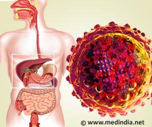 Viral Hepatitis: Less than 10 Percent with Liver Inflammation Get Treatment, Says WHO
