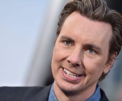 Dax Shepard Joins Season 3 of the Netflix Series The Ranch