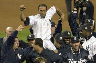 Mariano Rivera becomes first unanimous Hall of Famer, Bonds and Clemens still out