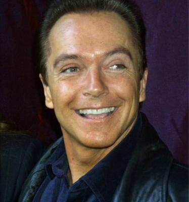 The time I spoke with David Cassidy (1950-2017) in 2003
