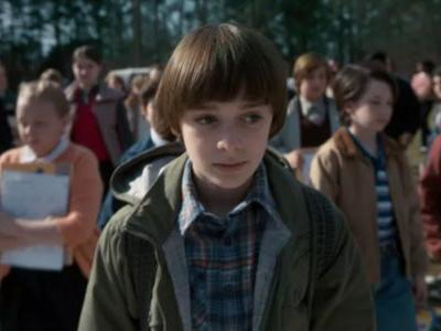 Stranger Things Will Finally Explain What Happened To Will In The Upside Down During Season 1