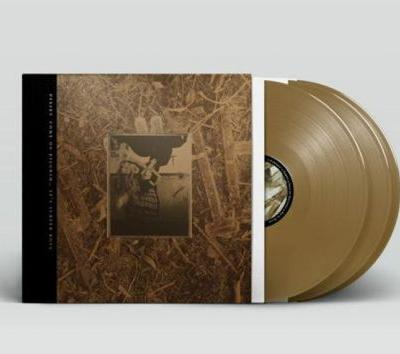 Pixies announce 30th anniversary Come On Pilgrim. It's Surfer Rosa box set