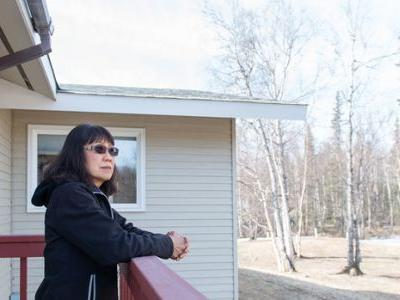 'No One Is Coming': Hospice Patients Abandoned At Death's Door