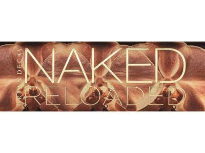 This is the Best Part of Urban Decay's New and Improved Naked Palette