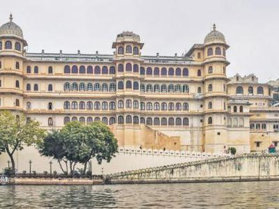 Havelis to royal gardens: 5 reasons you should visit Udaipur