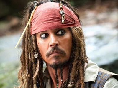 Pirates Of The Caribbean Fans Petition For Johnny Depp's Return