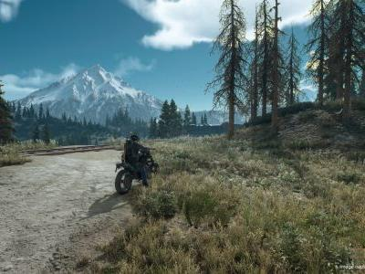 What Went Wrong With Days Gone?