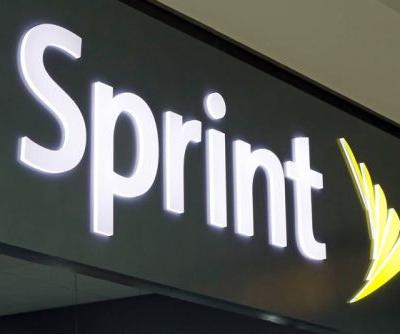Sprint 5G network launching in May