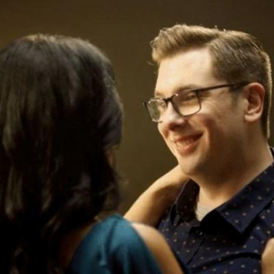 90 Day Fiance Season 6 Premieres Tonight With All New Couples