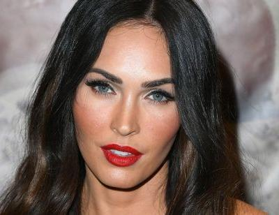 Mysteries and Myths with Megan Fox Greenlit by Travel Channel
